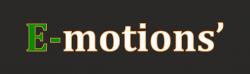 E-motions
