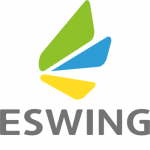 Eswing