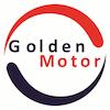 GM (Golden Motors)