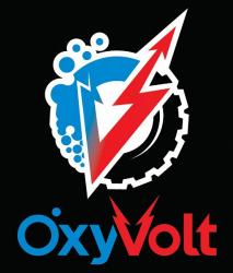 OxyVolt