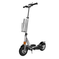 Электросамокат Airwheel Z3T