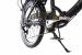 Электровелосипед E-motions City King 2 350w New - F (передний привод)