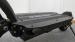 Электросамокат Minimotors  Dualtron Ultra 2  5400w (2 х 2700w 60V 32Ah)