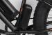 Электро фэтбайк E-motions Challenger Fat Premium 500 (500w 36v 9Ah)