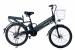 Электровелосипед E-motions Dacha (Дача) Premium SE New 2021 (500w 48v Li-ion 13,6Ah)
