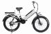 Электровелосипед фэтбайк E-motions Dacha (Дача) Expedition Fat 24 (500w 48v Li-ion 13,6Ah)
