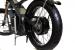 Электрочоппер E-motions Electronbikes Bobber Classic 5 Kw