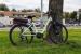 Электровелосипед E-motions Elegance (центральный мотор)