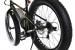 Электровелосипед (Фетбайк) E-motions Explorer+ (1200w 48V центральный мотор)