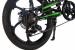 Электровелосипед E-motions Fly New Premium 2020