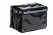 Электровелосипед E-motions Fox Cargo 20  (20Ah 48v)