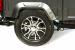 Трехколесный электроскутер трансформер E-motions Trike Transformer (800w 48v)