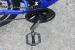 "Электровелосипед E-motions ""X"" Country (2 аккумулятора)"