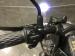 Трехколесный электроскутер (трицикл) E-trike Transformer 2+1 New 2020