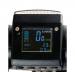 Электросамокат E-TWOW S-2 Booster PLUS V 500W (LI-PO Samsung 36V/10,5Ah)