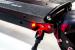 Электросамокат StarWay MaxSpeed Mini 4  (48v 13Ah)