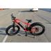 Электро фэтбайк El-Sport bike TDE-08 500w