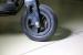 Электросамокат El-Sport Charger (c надувным колесом)