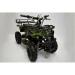 Электроквадроцикл детский El-Sport Children ATV 1000w 36V/12Ah