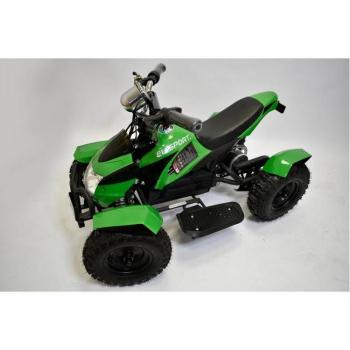 Электроквадроцикл детский El-Sport Junior ATV 500W 36V/12Ah