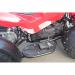 Электроквадроцикл детский El-Sport Kid ATV 800W 36V/12Ah
