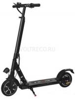Электросамокат El-sport scooter SG03 (250w 36v/6Ah)