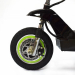 Трехколесный электроскутер (трицикл) El-Sport SF8 (Li-ion 48V/10Ah)