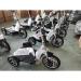 Трехколесный электроскутер (трицикл) EL-Sport Zappy Comfort Lithium 500w 48v 12Ah