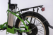 Электровелосипед Elbike Galant Light 250w