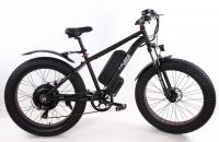 Электровелосипед (фэтбайк) Elbike Phantom 1000w (48v 13Ah)