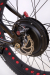 Электровелосипед (фэтбайк) Elbike Phantom 1000w (48v 10,4Ah)