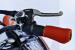 Электровелосипед Elbike SHADOW