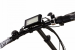 Электро фэтбайк Elbike Taiga 2 без багажника (500w 48v 10,4Ah)