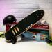 Электрический скейтборд Razor Cruiser