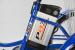 """Трехколесный электровелосипед для взрослых (трицикл) РВЗ """"Чемпион"""" 24 дюйма колеса Li-ion (2021)"""