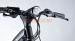 Электровелосипед Besv Jaguar JS1