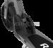 Электросамокат  Razor E-Prime