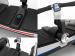 Гиростабилизируемая платформа (гироцикл, гироскутер с ручкой) сигвей Eswing ES6+