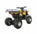 Электроквадроцикл подростковый GreenCamel Atakama T400 (60v 1500w R8 дифференциал, пониженная)