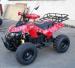 Электроквадроцикл подростковый GreenCamel Atakama T500 (60V 1500w R8 дифференциал)