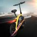 Электровелосипед GreenCamel Carbon T3 R14