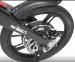 Электровелосипед GreenCamel Carbon XS R12