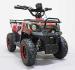 Электроквадроцикл детский GreenCamel Gobi K45 (36v 800w R6 цепной привод)