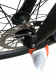 Электровелосипед GreenCamel MinMax (R27,5 250w 36v 10Ah 21 скорость