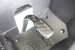 Электроквадроцикл для взрослых GreenCamel Sahara A2230 (R10 72v 2200w дифференциал)