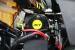Электроквадроцикл для взрослых GreenCamel Sahara A3000 (72V 3000w R12 Alum дифференциал)