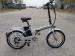 Электровелосипед GreenCamel Solo (R20 350w 36v 10Ah)
