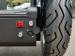 Гиростабилизируемая платформа (гироцикл, гироскутер с ручкой) сигвей Rover GX-9 Urban (72v)