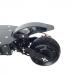 Электросамокат Icarbot CurruS 8' двухмоторный 1000w 48V(Li-ion  LG 32Ah)