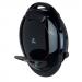 Моноколесо Inmotion V5 Fast Plus (470 Wh)